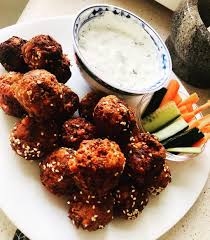 Superior Falafel Recipe In ENG Soon ⬇ ⬇ ⬇ ⬇ ⬇ ⬇