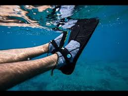 Snorkeling Accessories The Best Brands Value For Money
