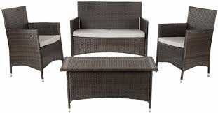 bay patio furniture covers brown covers outdoor patio