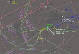 Flightgear Forum View Topic Sid Star Eddf