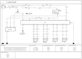 mazda 6 remote start diagram data wiring diagrams \u2022 Mazda 3 Fuse Box at Headlight Wiring Harness 2007 Mazda 3