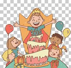 357 Cakes For Children Png Cliparts For Free Download Uihere