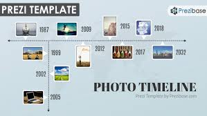 Wall Timeline Template - April.onthemarch.co