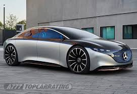 New mercedes eqs price and release date. 2019 Mercedes Benz Vision Eqs Price And Specifications
