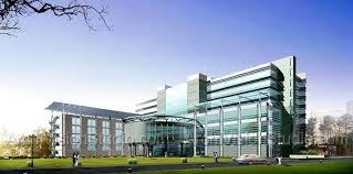 office building design architecture. Impressive Ideas Small Office Building Design Architecture B