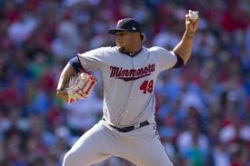 Adalberto Mejia is back with Angels after St. Louis sojourn - Los ...