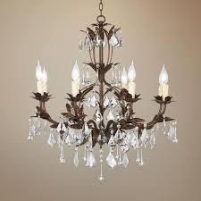 kathy ireland lighting fixtures. kathy ireland venezia bronze 8light 26 lighting fixtures h