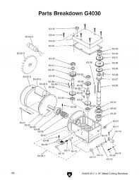 Wiring diagram table saw motor new wiring a delta table saw switch valid table saw motor