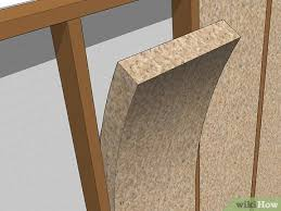 3 ways to soundproof a wall or ceiling