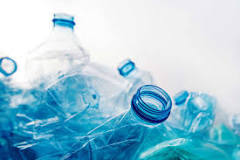 Image result for chemicals in plastic water bottles