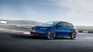 2018 peugeot 308. perfect 2018 2018 peugeot 308 gti picture and peugeot n