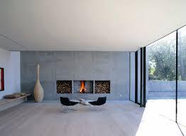 modern fireplace design interior ideas within designs decor 16