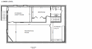 basement floor plans. Small Basement Apartment Floor Plans Sample Finished Decor Remarkable N