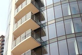 shadow boxes walls curtain wall box source a sun court residential towers axis facades shadow boxes walls glass