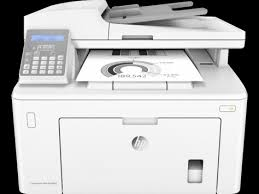You will find the latest drivers for printers with just a few simple clicks. Hp Laserjet Pro Mfp M148fdw Drivers And Software Download