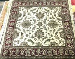 6x9 area rugs area rugs in my area s s area rugs for dining room area rugs 6x9 area rugs