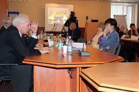 РГСУ начал отзывать ученые степени после скандала с диссертациями  Диссовет РГСУ голосует за лишение степени