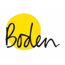 Is Sizing At Boden Accurate Knoji