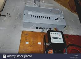chinese old house fuse box auto electrical wiring diagram \u2022 old house fuse box parts for sale best chinese old house fuse box are federal pacific circuit breaker rh wiringdiagramsdraw info 100 amp