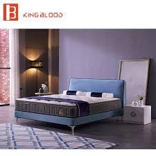 double bed designs in wood. Italian Modern Bedroom Furniture Teak Wood Double Bed Designs Queen Size In B