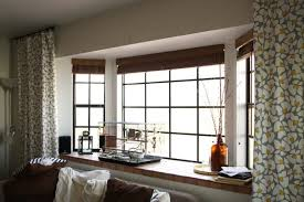 small bay window ideas window treatment ideas for bay windows in living room kitchen bay window decorating ideas