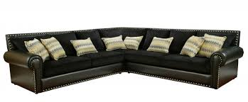 robert michaels sofas and sectionals sectional home