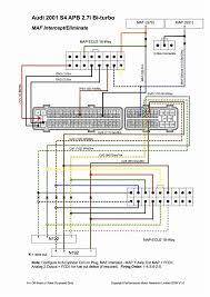 kia sorento speaker wiring wiring diagrams favorites 2005 sorento radio wiring wiring diagram perf ce 2003 kia sorento radio wiring diagram 2005 sorento radio