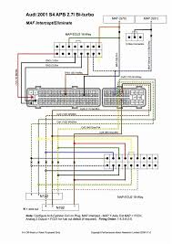 radio wiring harness 2002 911 wiring diagrams long radio wiring harness 2002 911 wiring diagram datasource radio wiring harness 2002 911