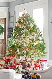 Elegant Christmas Tree Decorating Decorations Best Christmas Tree Decorating Ideas Iranews Fun To