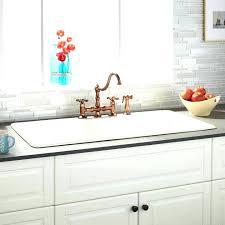 24 inch farm sink kitchen sink endearing amazing inch 24 farm sink stainless steel 24 inch 24 inch farm sink medium size of a