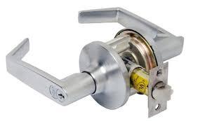 door handles with locks. Picture Of Recalled Door Handle Locks Door Handles With Locks H