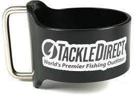 grapplr cup handle for yeti rambler 30oz td logo gra 0001 1 jpg