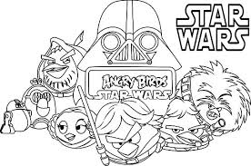 Small Picture 50 Top Star Wars Coloring Pages Online Free