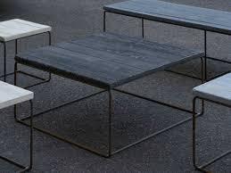 steel furniture images. Steel Concrete Furniture Images