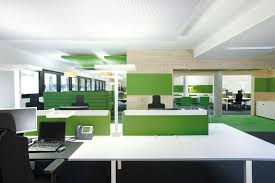 citizen office concept vitra. Furniture For Interior Designers Citizen Office Concept Vitra