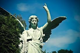 「天使 画像」の画像検索結果