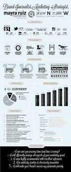 102 best Work: Resumes images on Pinterest | Gym, Interview and Productivity