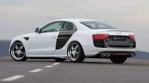 audi a4 2014 coupe. Wonderful Coupe Audi A4 2014 Coupe 4 With U