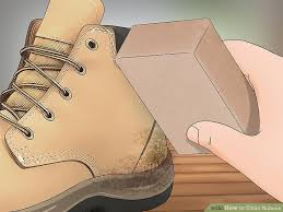 image titled clean nubuck step 10
