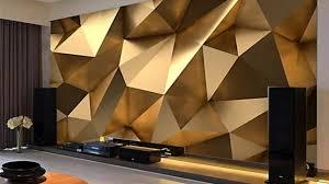 Top 3D wallpaper for living room - home ...
