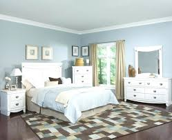 bedroom with mirrored furniture. Bedroom With Mirrored Furniture Drawers Sets Australia .