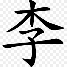 Chinese has no alphabet, they use pictograms. Chinese Alphabet Png Images Pngwing