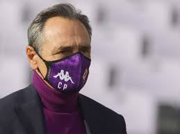 Nightmare debut for Prandelli as Fiorentina fall to Benevento | Football  News - Times of India