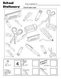 f5f06641e8bd72c91dd36243eb150678 back to school worksheets worksheets for kindergarten 16 best images about islcollective materials on pinterest on esl simple present worksheets