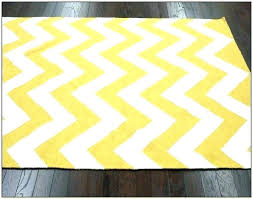 yellow chevron rug teal grey white designs mustard area rugs and amazing gray home pink green grey and white chevron rug