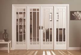 lovable image sliding door room dividers inspired sliding door room dividers home decoration sliding door in