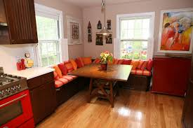 dining booth furniture. David L. Gray Has 0 Subscribed Credited From Dining Booth Furniture