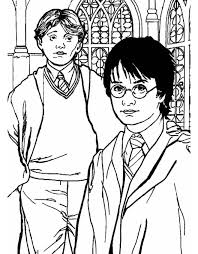 ( 3.9 ) out of 5 stars 61 ratings , based acceso 61 reviews current price $22.32 $ 22. Stampa Disegno Di Rupert Grint Ed Harry Potter Da Colorare