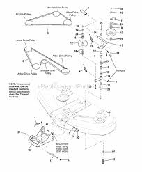 simplicity lawn mower belt diagram simplicity database simplicity 1692081 parts list and diagram ereplacementparts com
