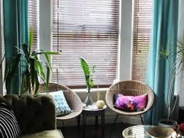 Victorian Terrace Living Room Chandelier Ideas Interior Fascinating Living Room Decoration